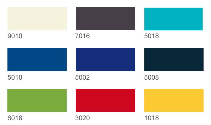 5-Colori-2018-solo-numeri
