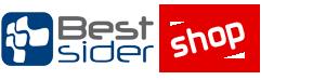 Bestsider Online Shopping